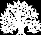 rig-logo-white